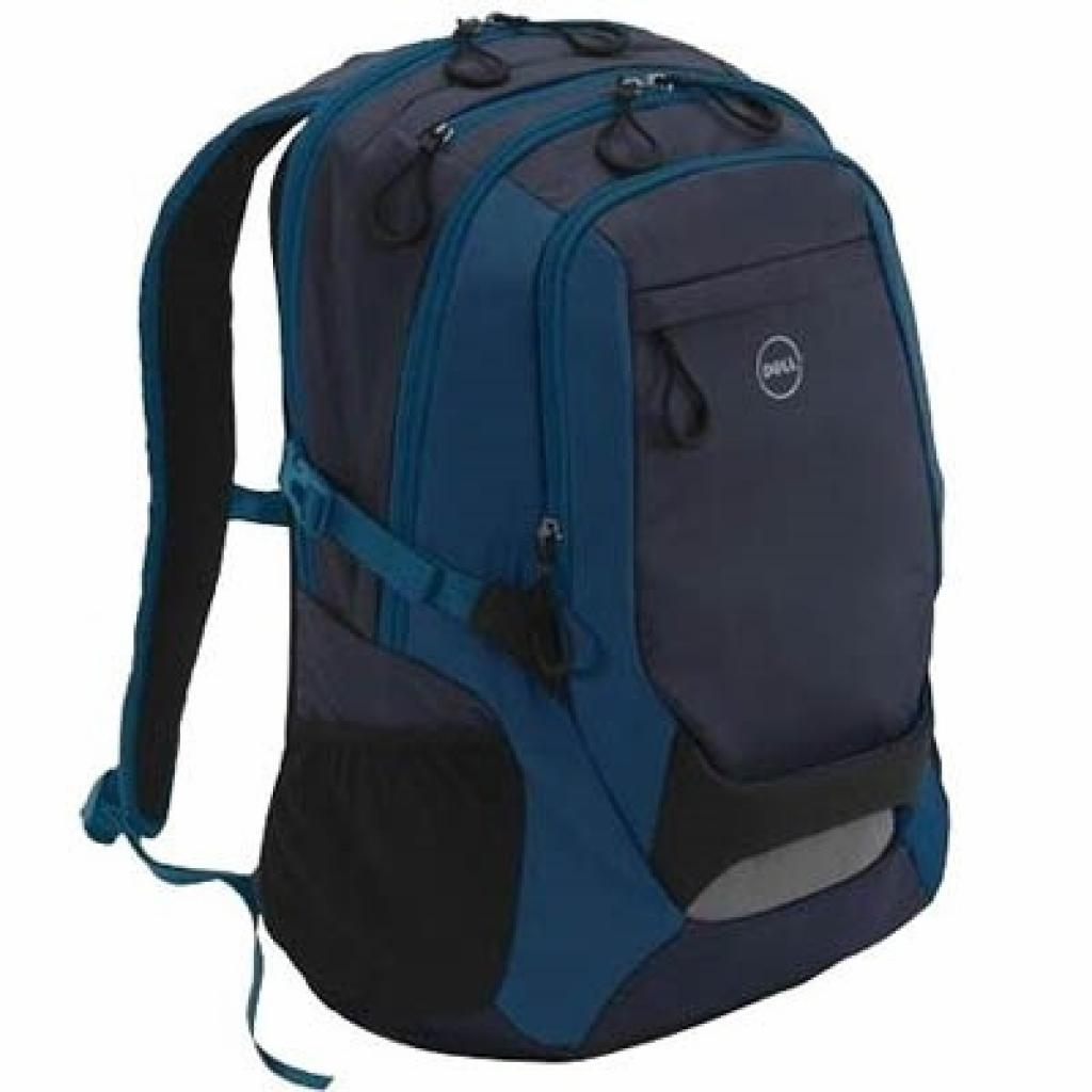 Рюкзак для ноутбука Dell 17 Energy Backpack Kit (460-11801)