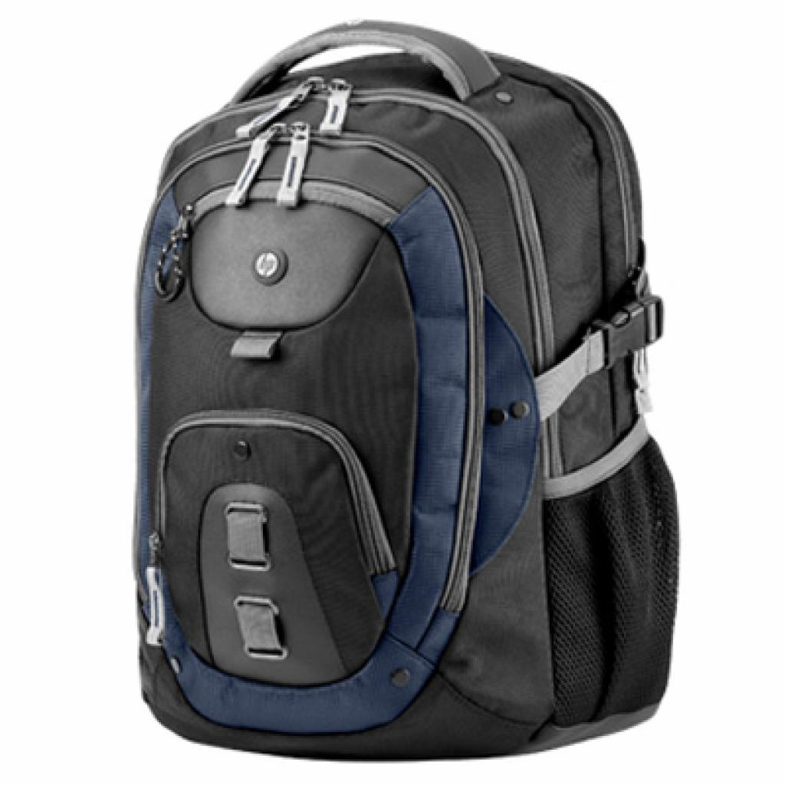 Рюкзак для ноутбука HP 15.6 Premier Backpack (H4R84AA)