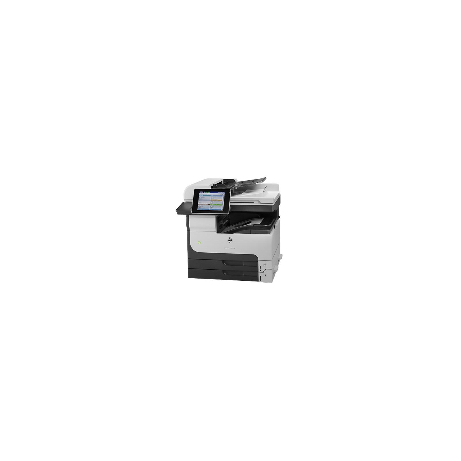 Многофункциональное устройство HP M725dn (CF066A)