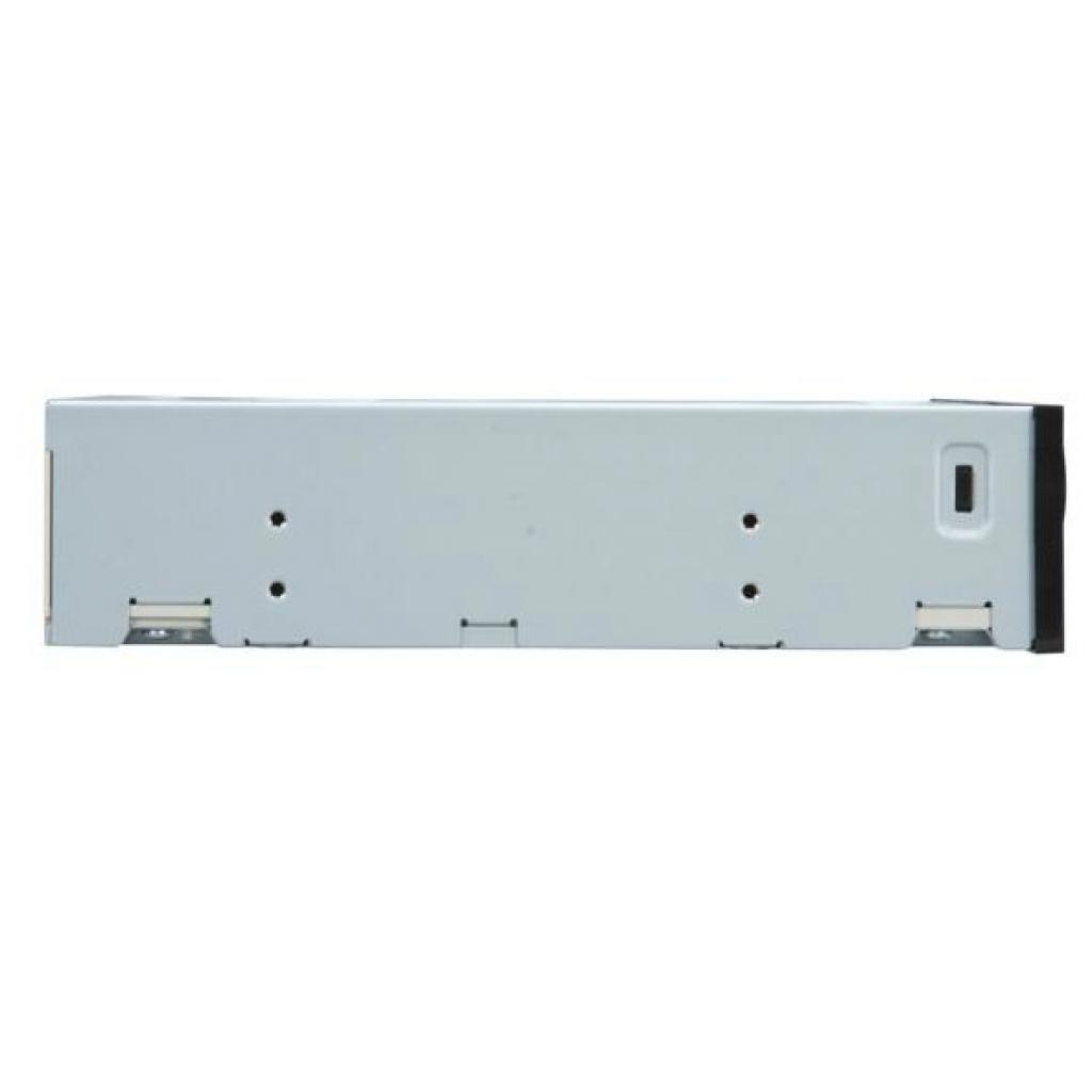 Оптический привод DVD±RW HP DVD1260i (RTL) изображение 3