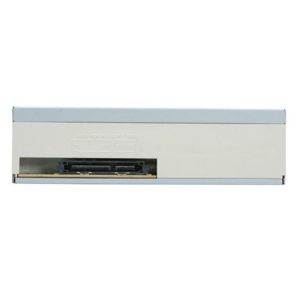 Оптический привод DVD±RW HP DVD1260i (RTL) изображение 4
