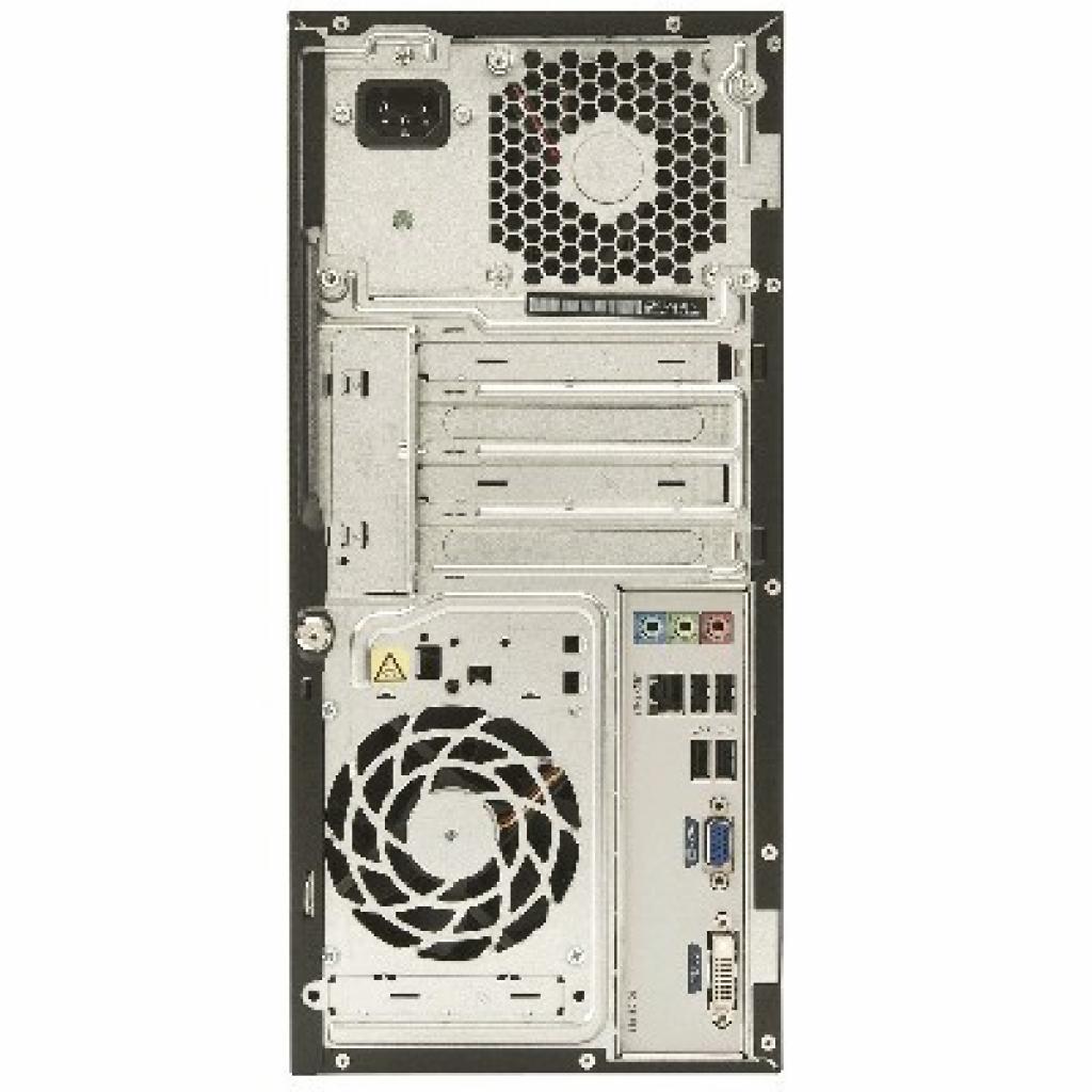 Компьютер HP P3500 (D5S29EA) изображение 4