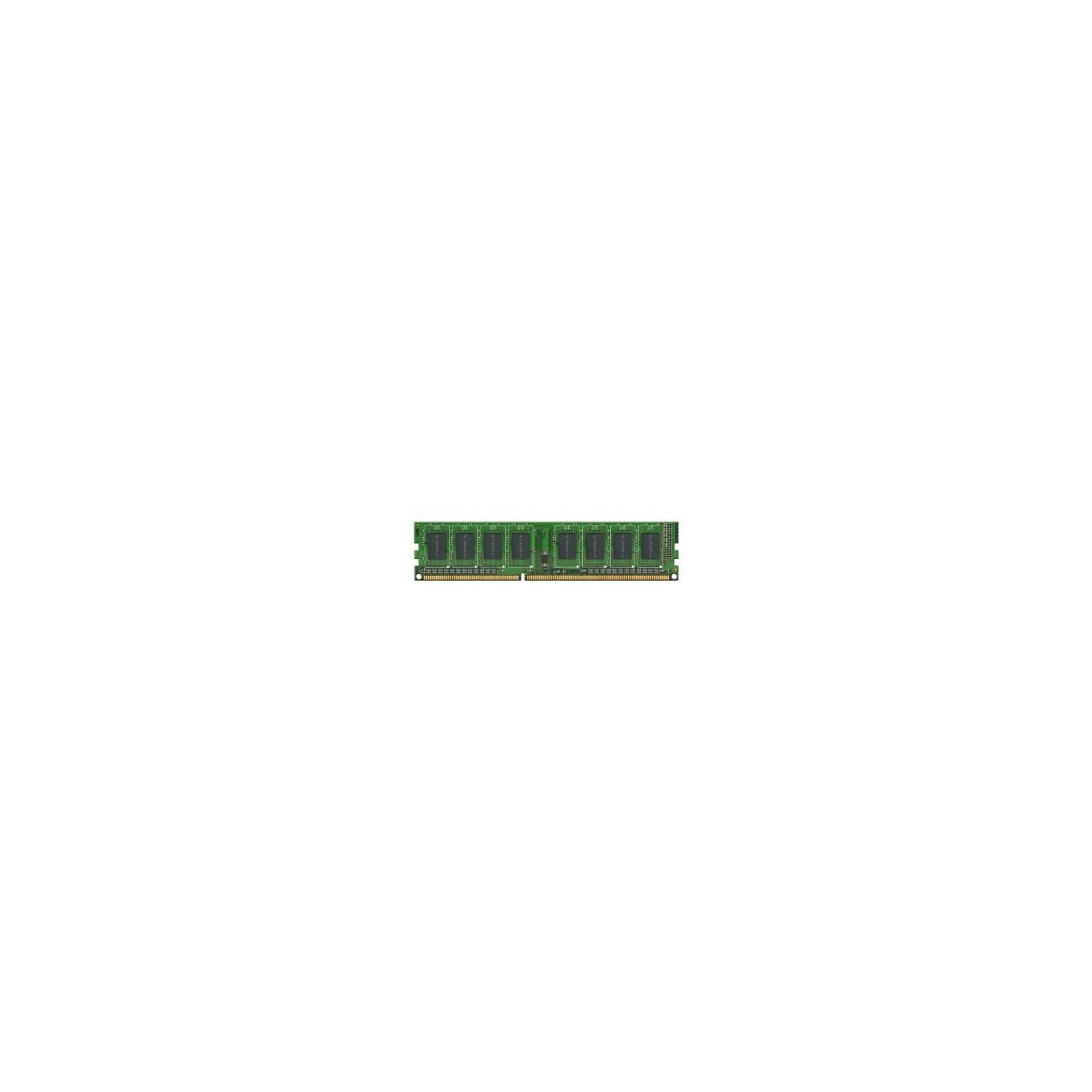 Модуль памяти для компьютера DDR3 4GB 1600 MHz Hynix (3rd)