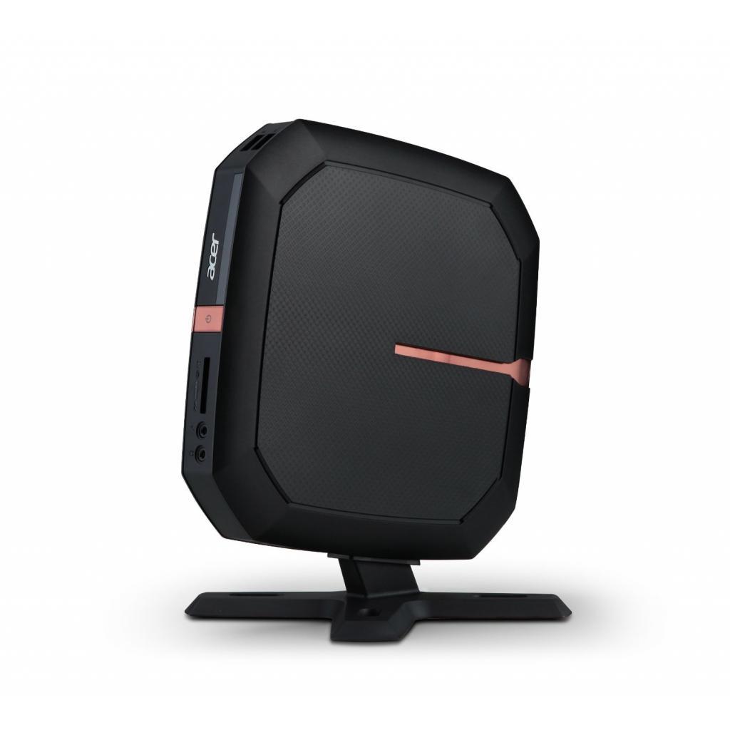 Компьютер Acer Revo RL80 (DT.SQJME.001) изображение 2
