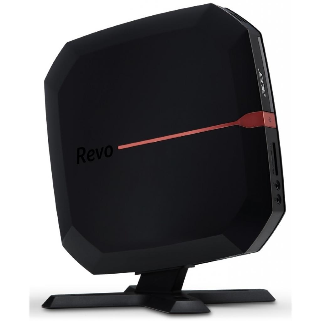 Компьютер Acer Revo RL80 (DT.SQJME.001)