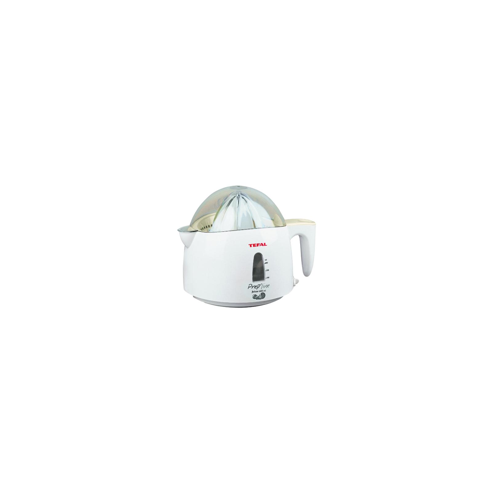 Соковыжималка TEFAL 8309 (8309 31)