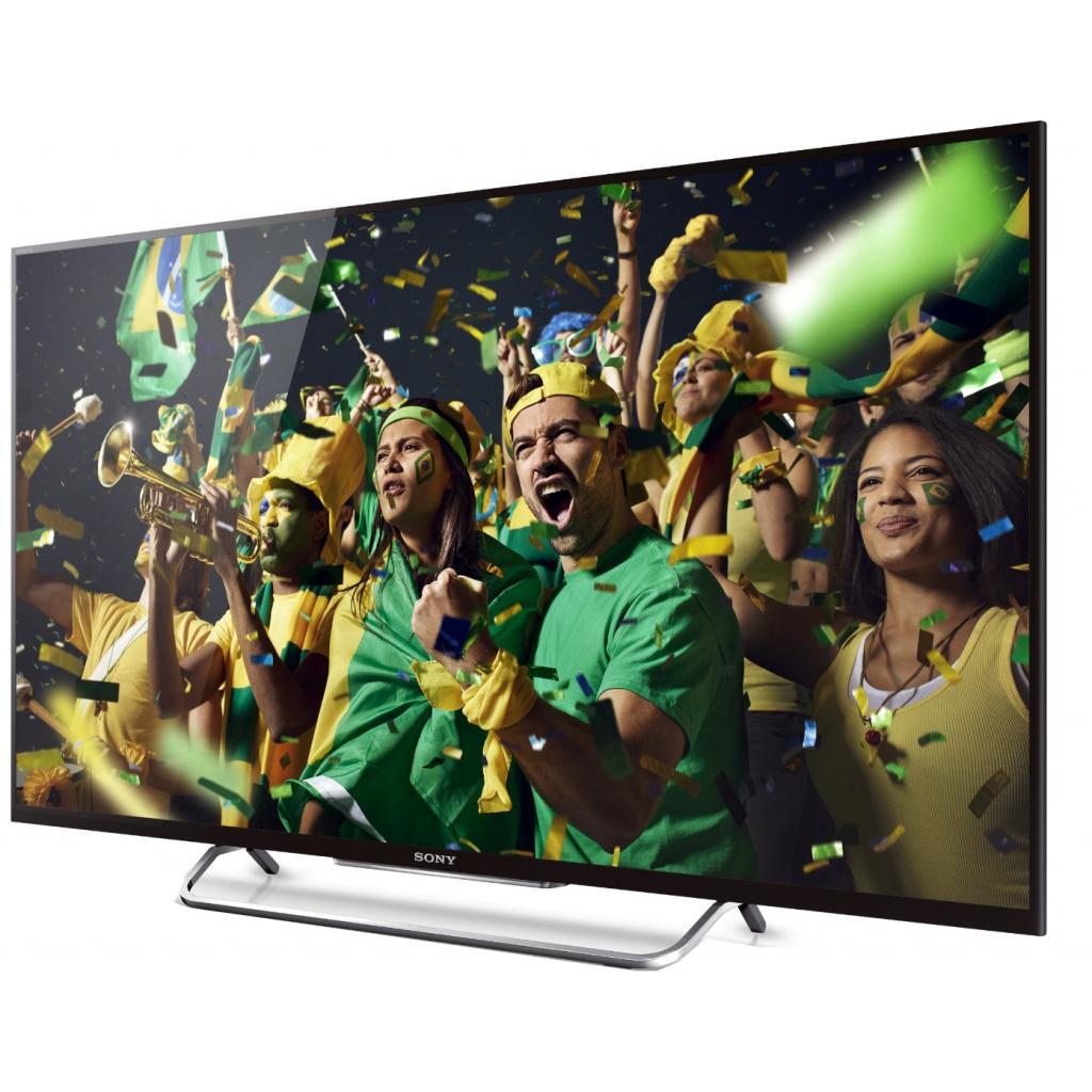 Телевизор SONY KDL-42W705B (KDL42W705BBAEP) изображение 2