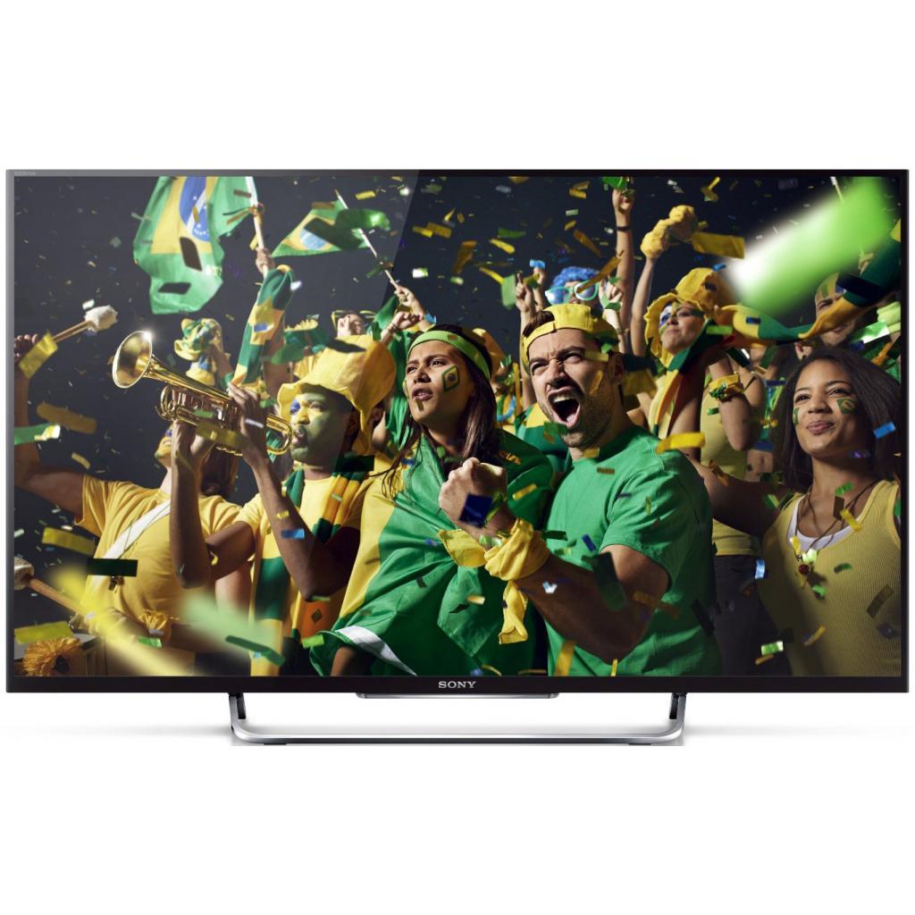 Телевизор SONY KDL-42W705B (KDL42W705BBAEP)