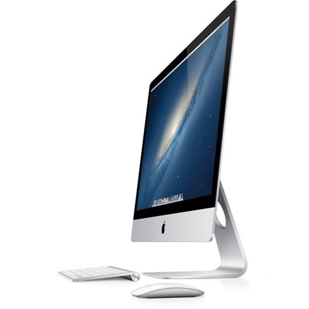 Компьютер Apple A1418 iMac (MF883UA/A) изображение 3