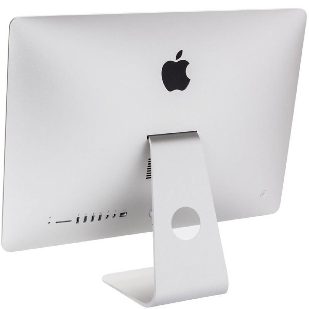 Компьютер Apple A1418 iMac (MF883UA/A) изображение 4