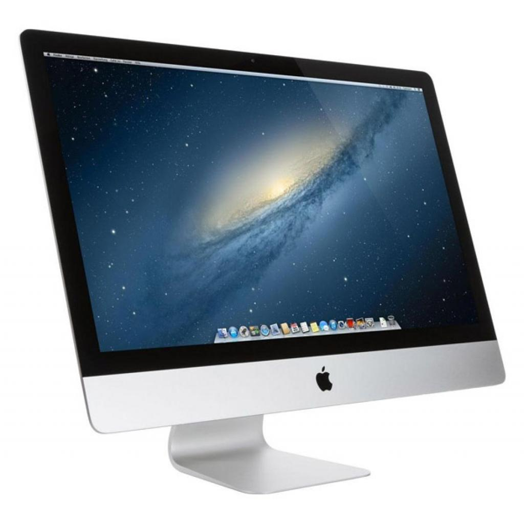 Компьютер Apple A1418 iMac (MF883UA/A)