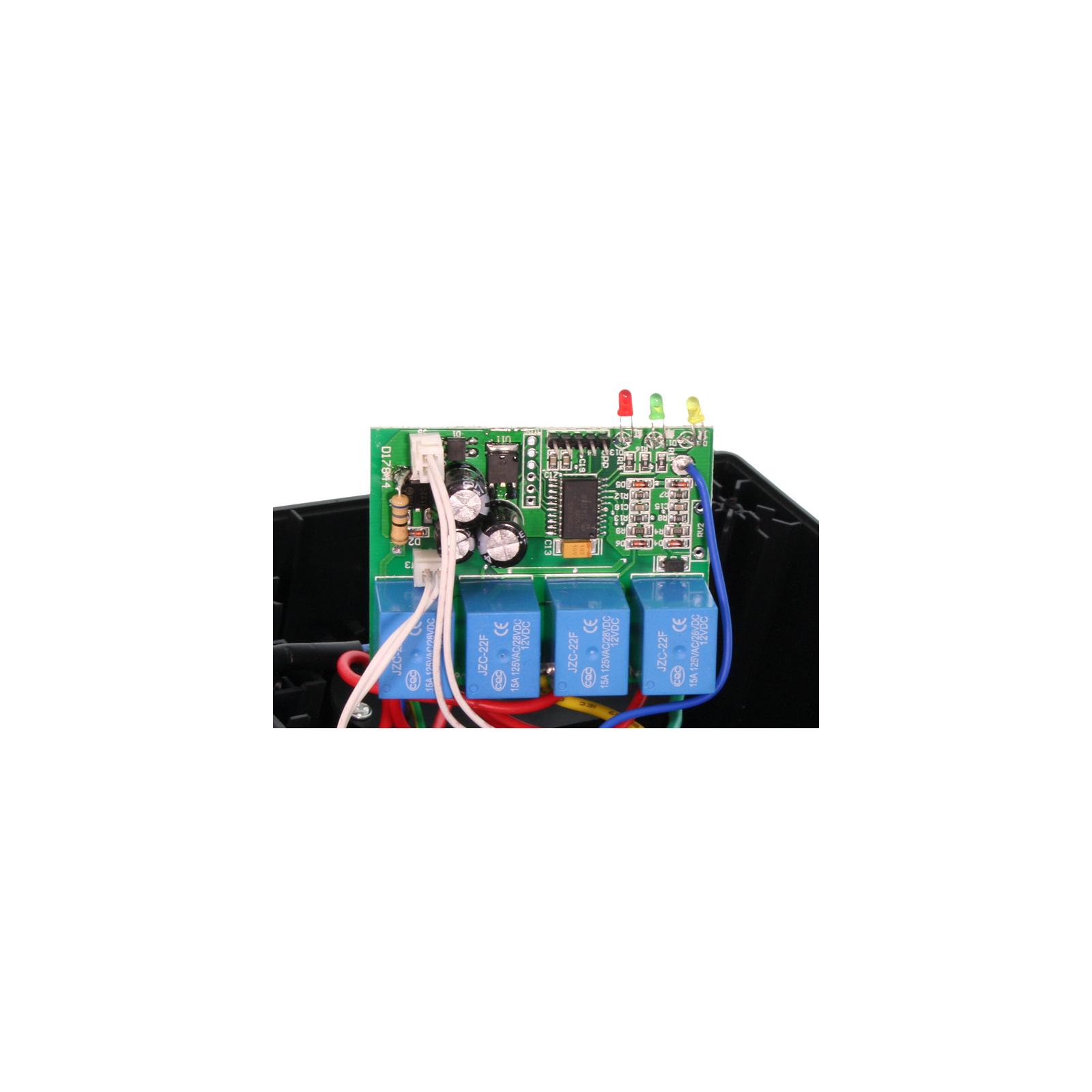 Стабилизатор LogicPower LPT-2000RL (3116) изображение 4