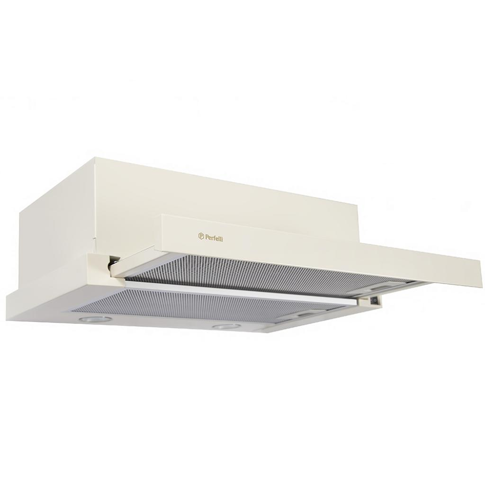 Вытяжка кухонная PERFELLI TL 5103 IV LED