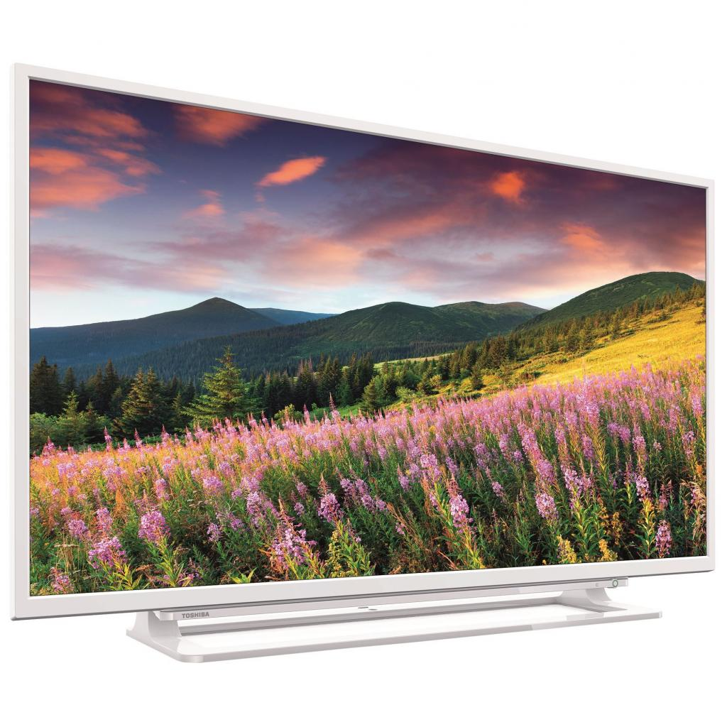 Телевизор TOSHIBA 32W1534DG изображение 2