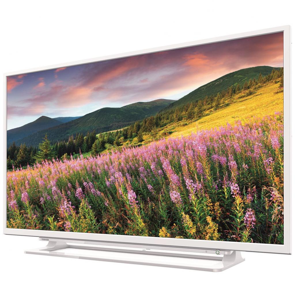 Телевизор TOSHIBA 32W1534DG изображение 3