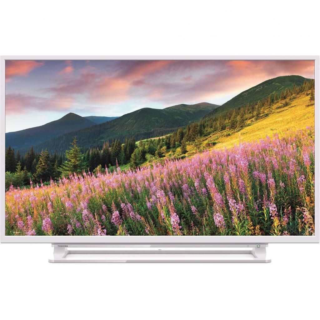Телевизор TOSHIBA 32W1534DG