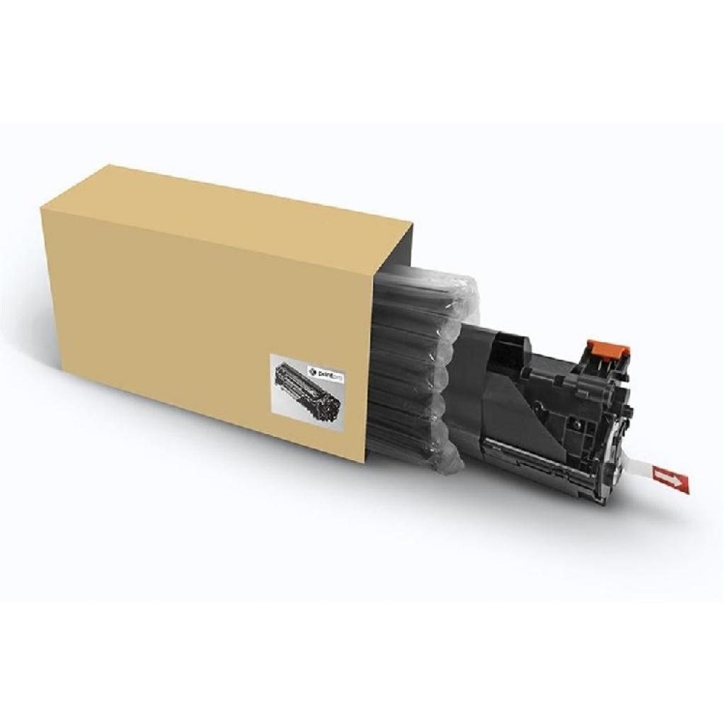 Картридж PrintPro для HP (CB541A) CP1215/CP1515 Cyan (PP-H541C)