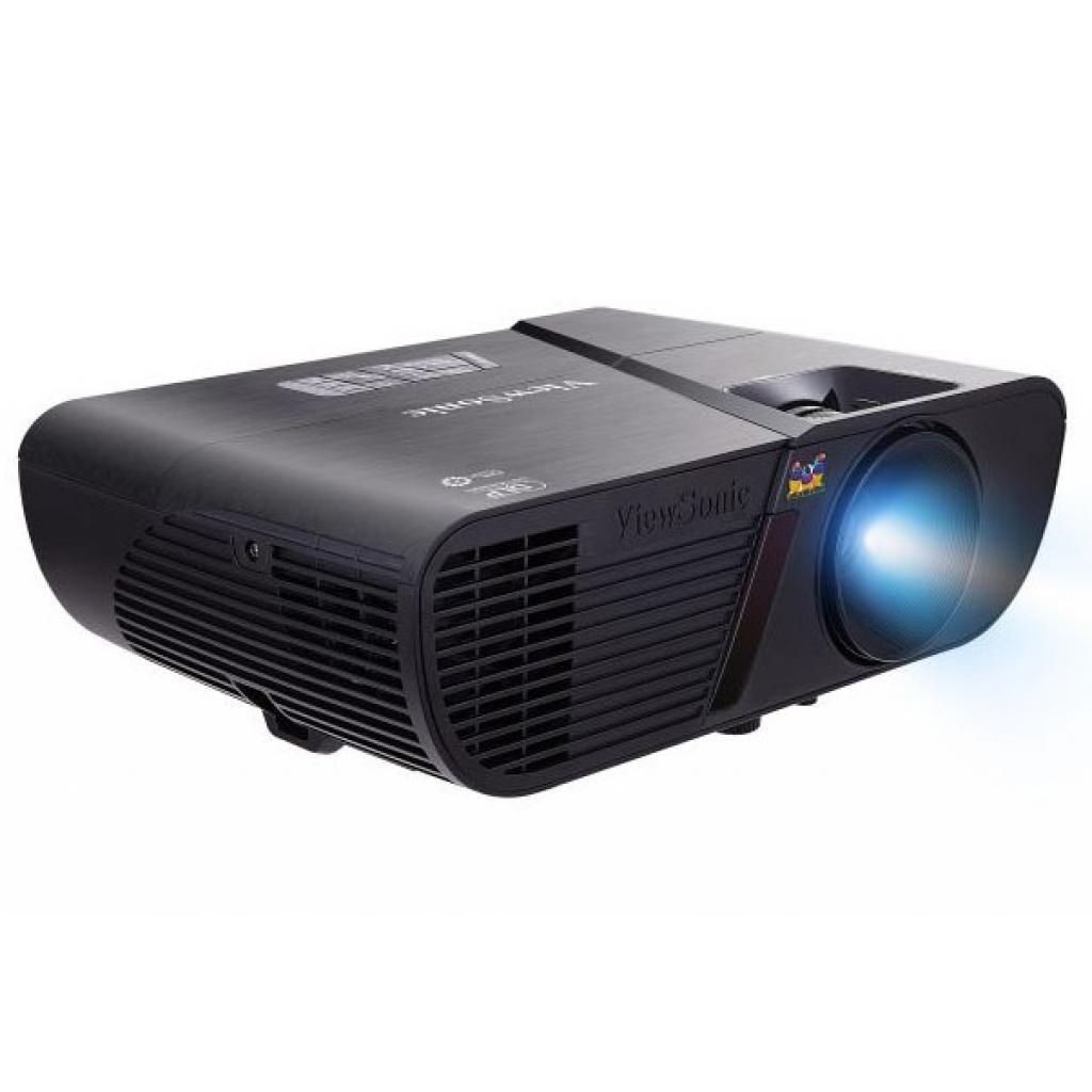 Проектор ViewSonic PJD5253 изображение 3