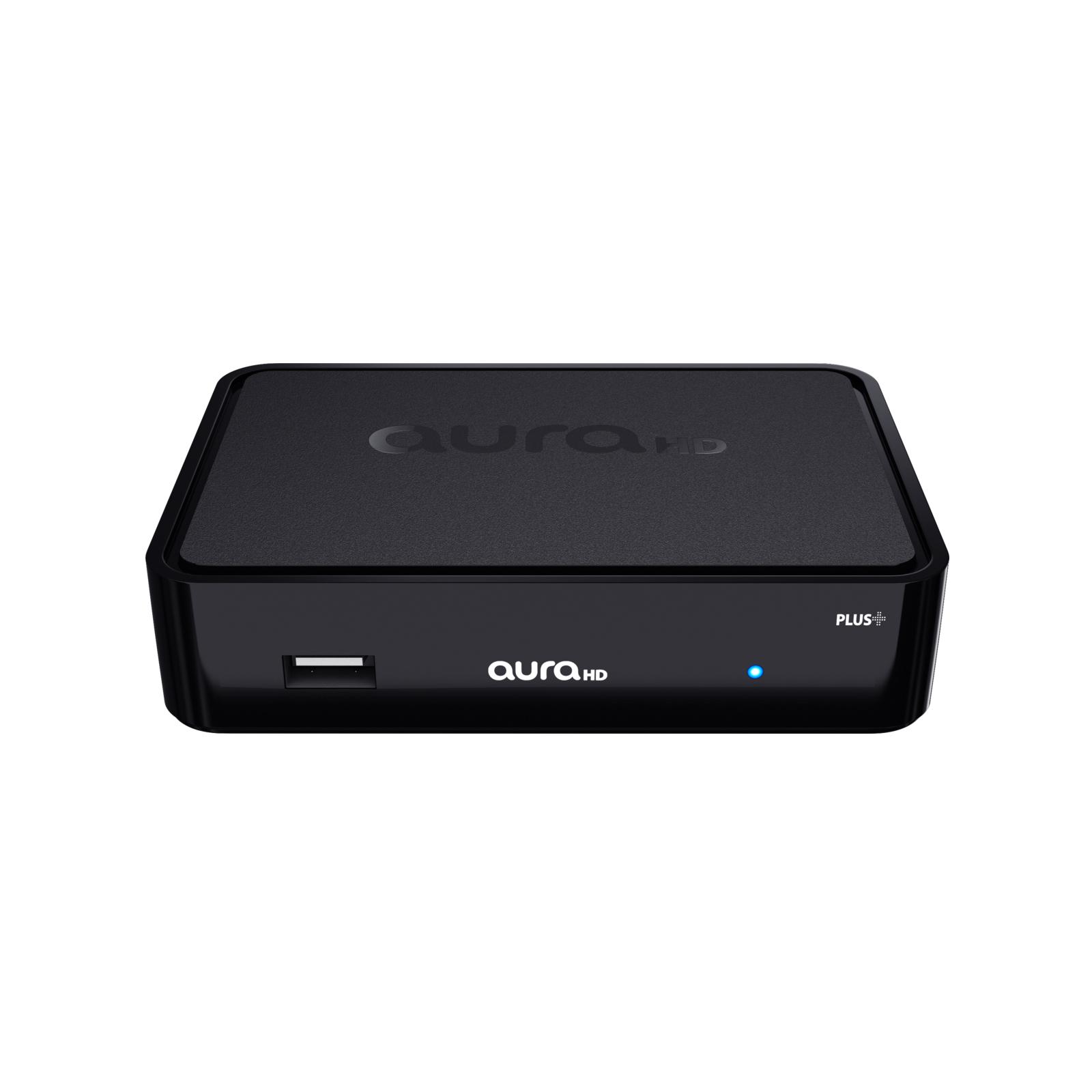 Медиаплеер Aura HD Plus WiFi T2 (Aura HD Plus WiFi T2) изображение 5