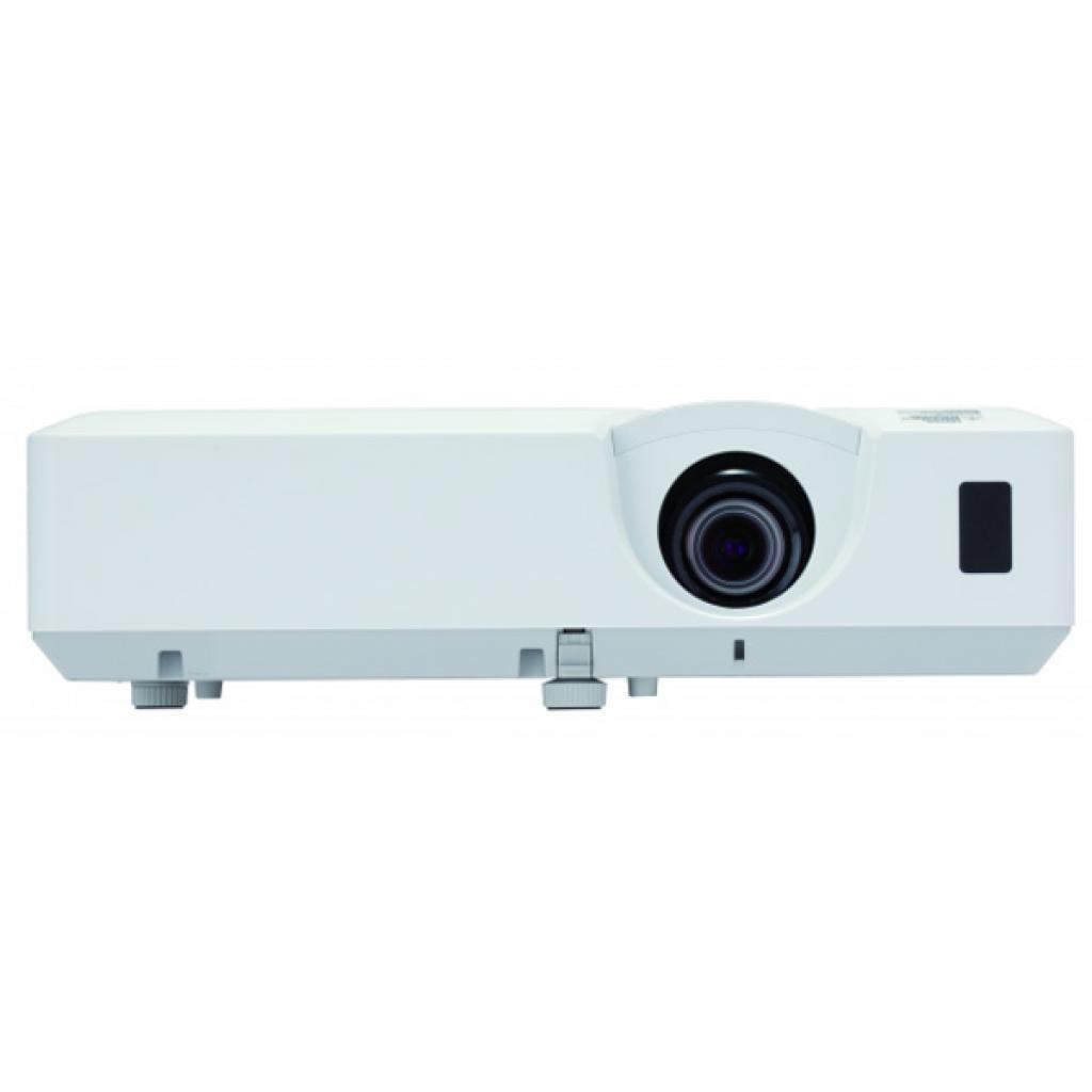 Проектор Hitachi HGST CP-WX3041WN изображение 2