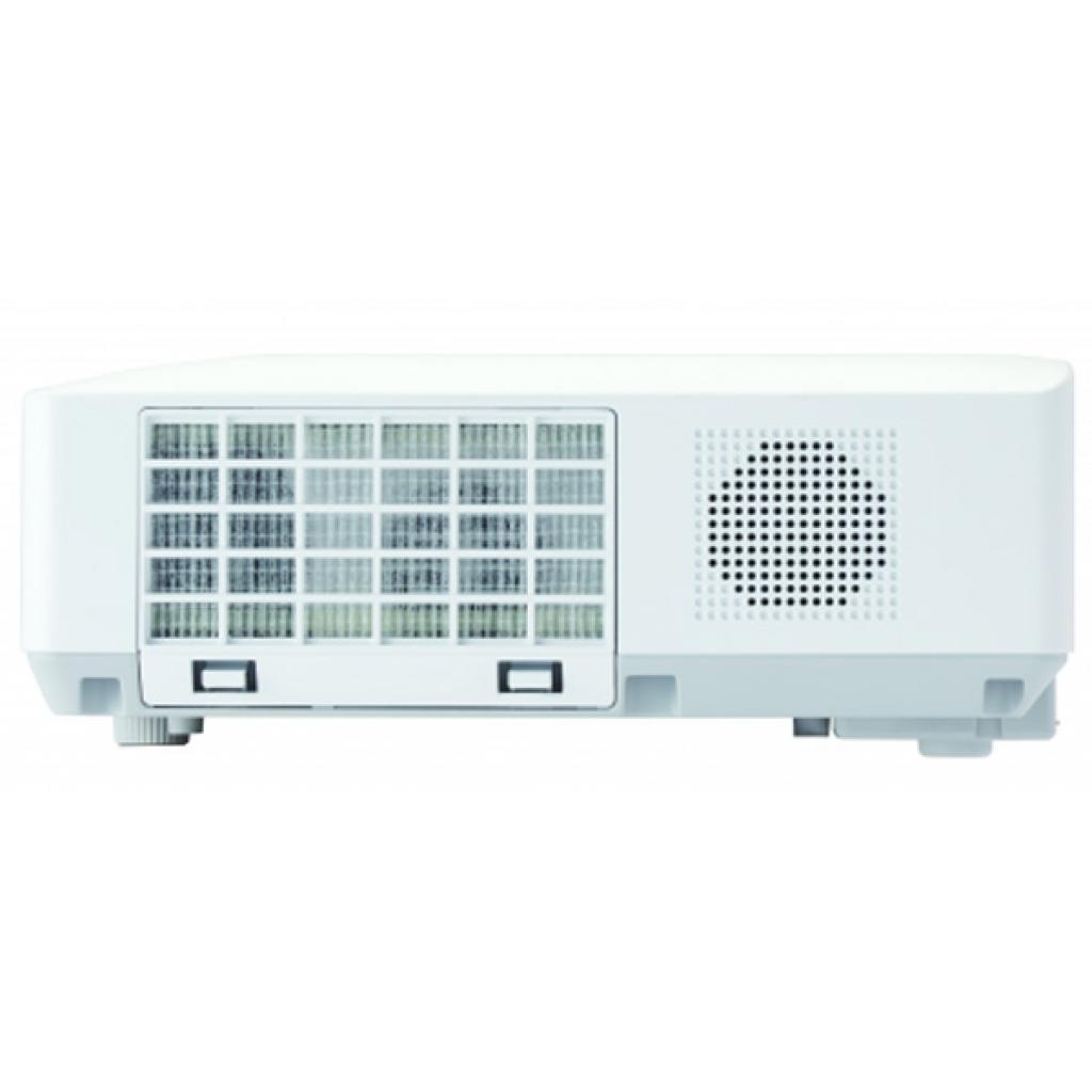 Проектор Hitachi HGST CP-WX3041WN изображение 4