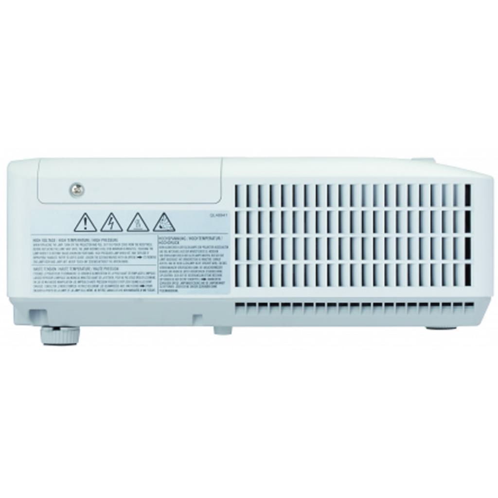 Проектор Hitachi HGST CP-WX3041WN изображение 6