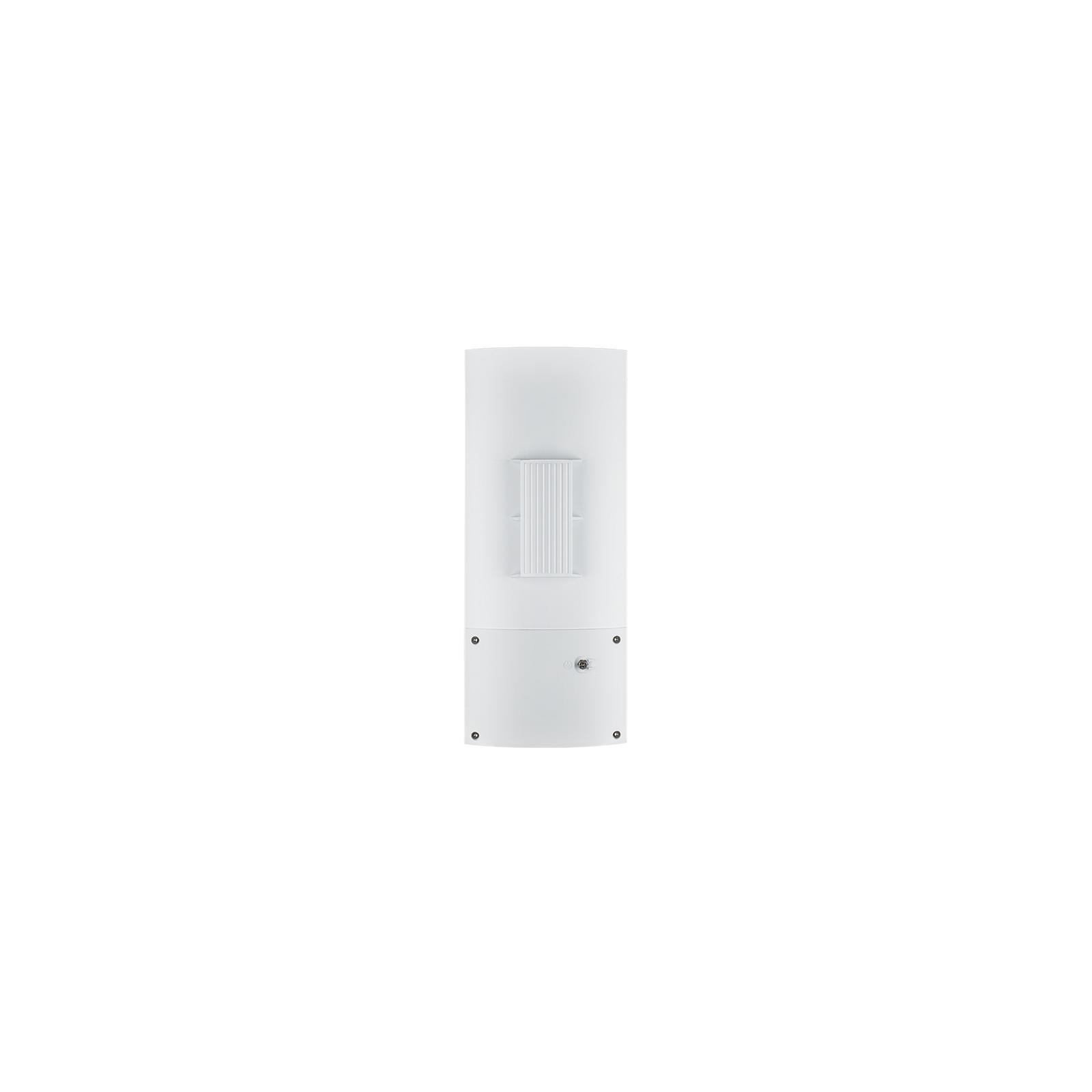 Точка доступа Wi-Fi D-Link DWL-6700AP/A2A изображение 2