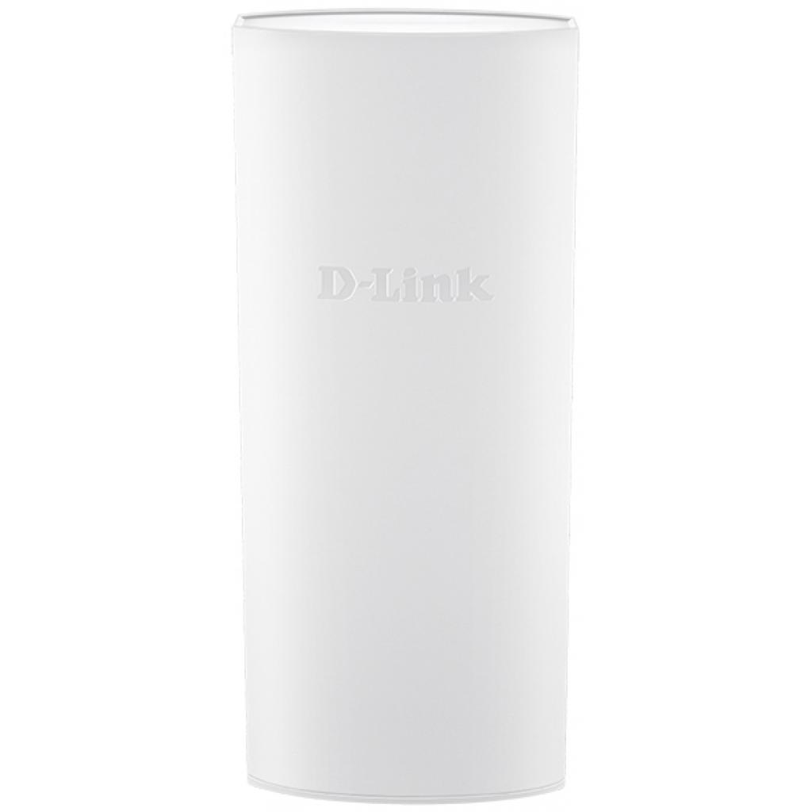 Точка доступа Wi-Fi D-Link DWL-6700AP/A2A