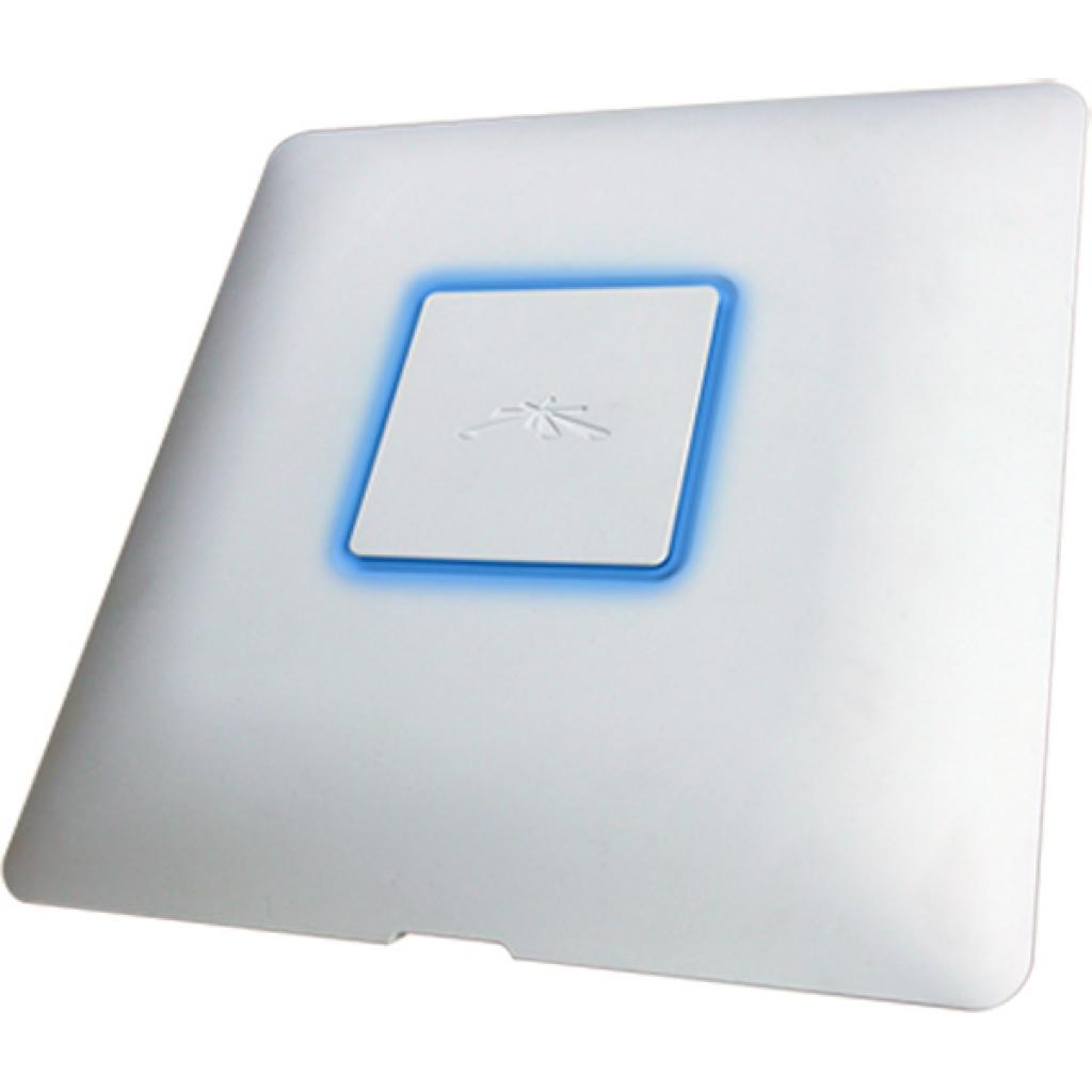 Точка доступа Wi-Fi Ubiquiti UAP-AC изображение 2