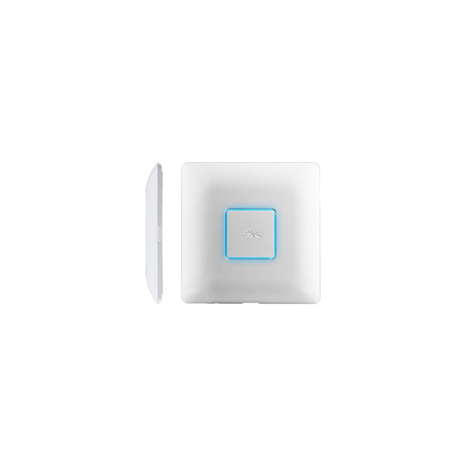 Точка доступа Wi-Fi Ubiquiti UAP-AC изображение 3