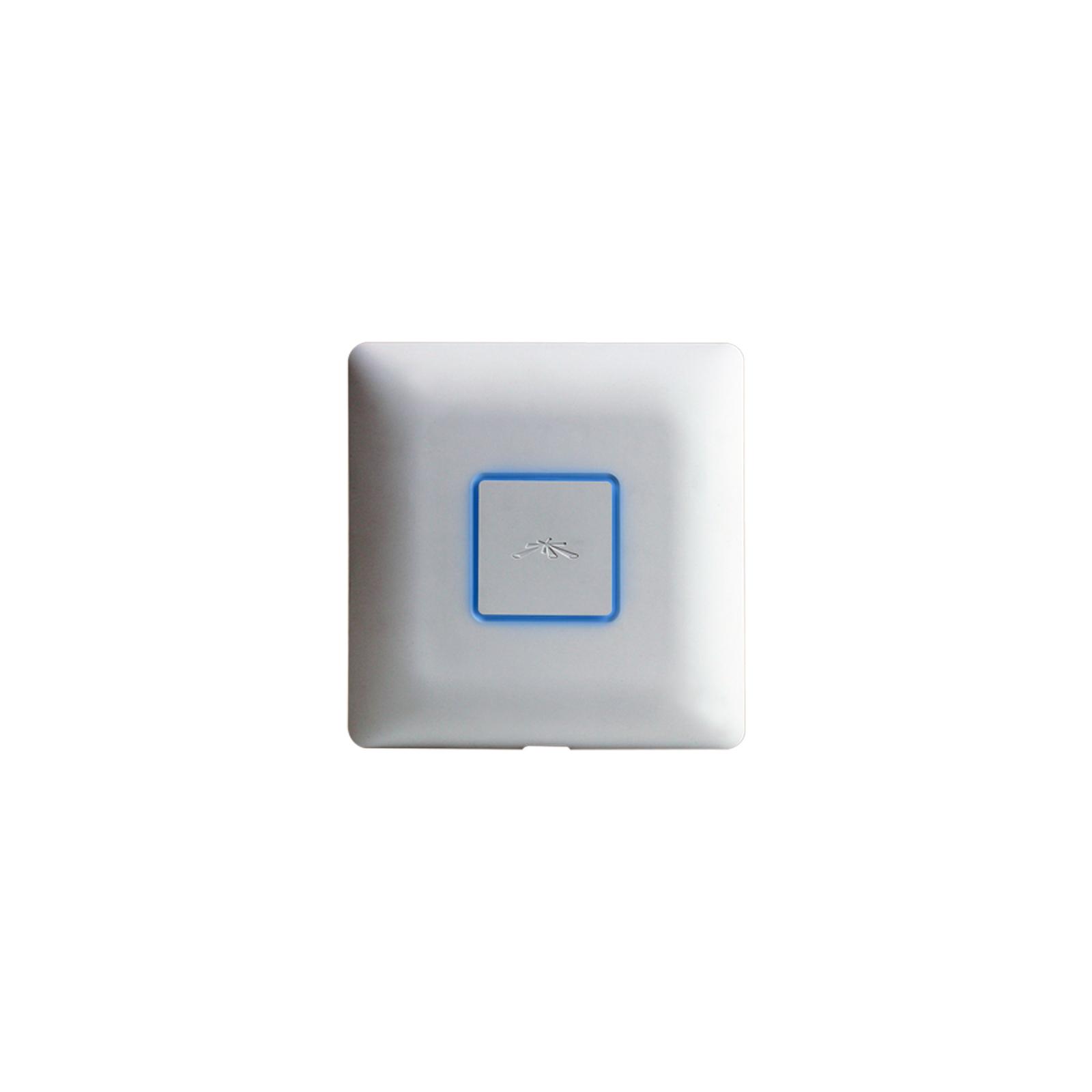 Точка доступа Wi-Fi Ubiquiti UAP-AC