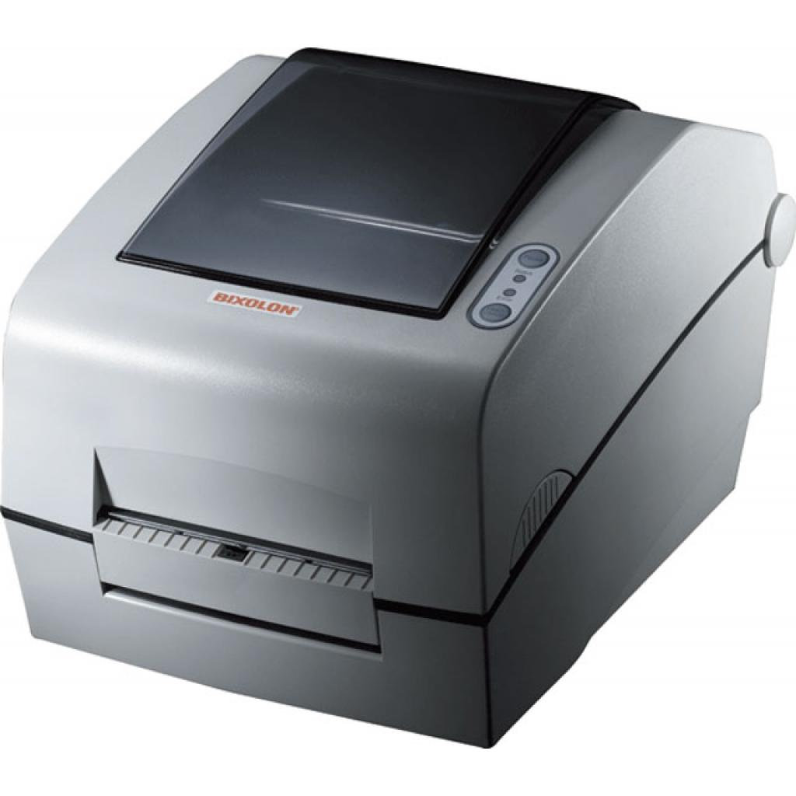 Принтер этикеток Bixolon SLP-T400