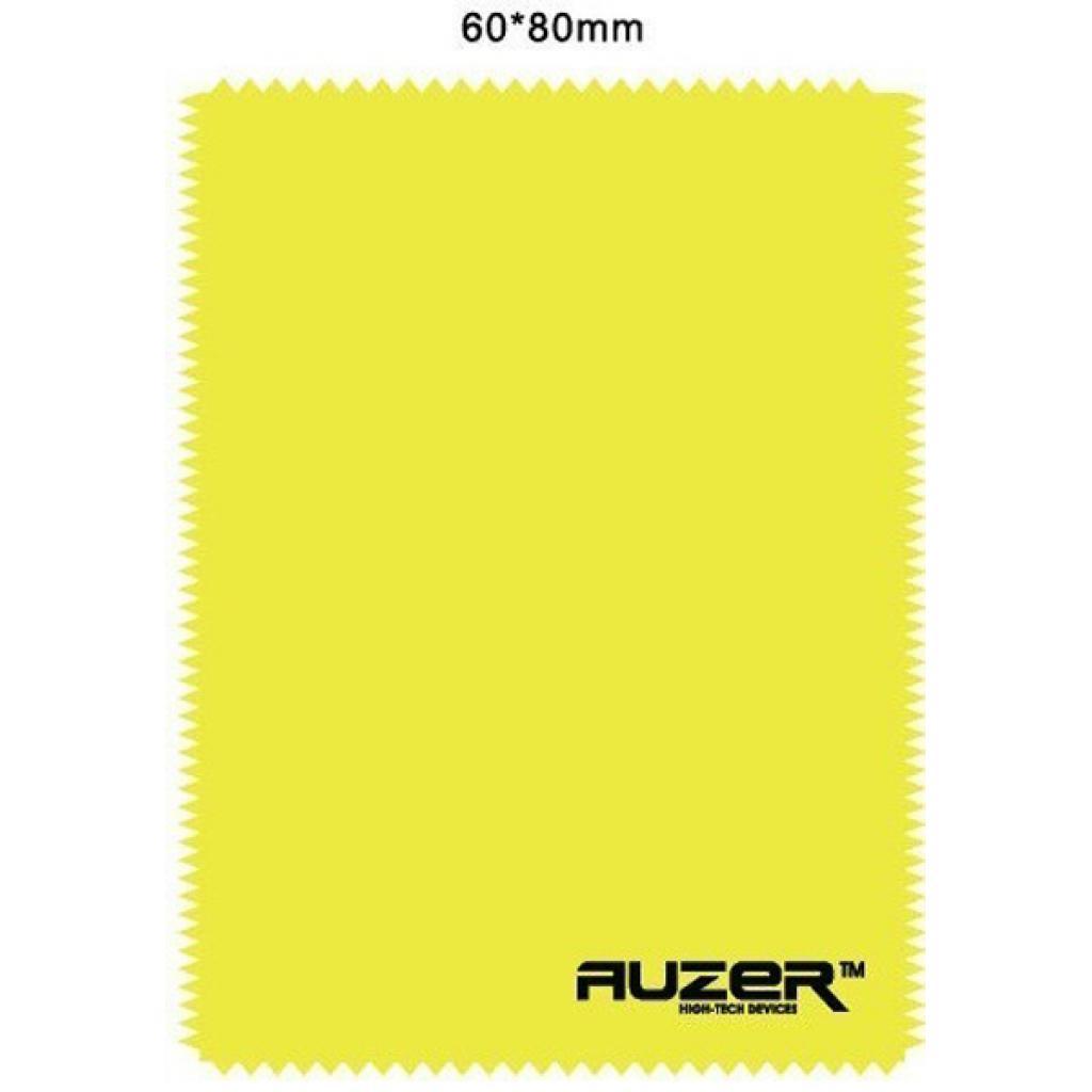 Стекло защитное AUZER для Xiaomi Redmi Note 3 (AG-XRN3) изображение 3