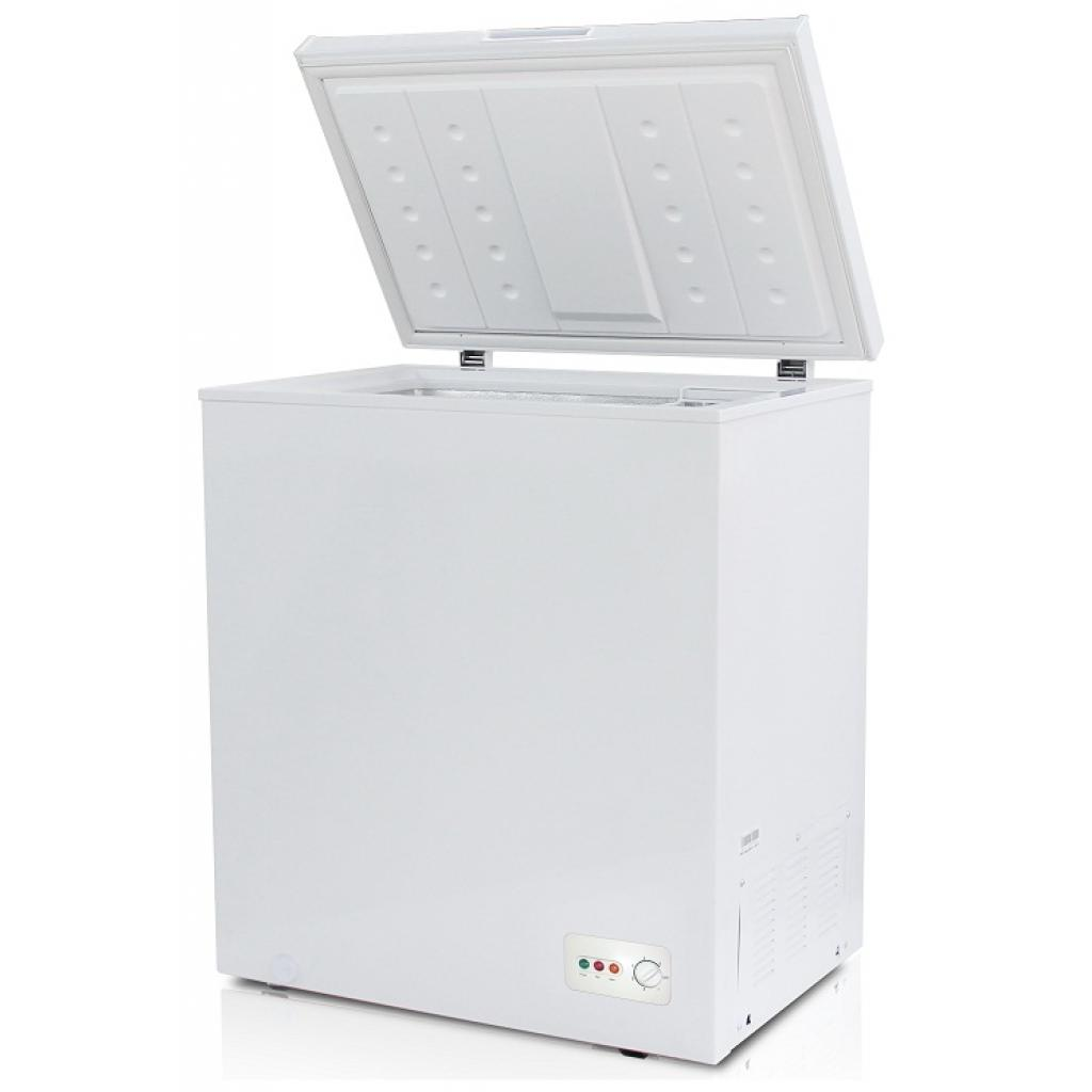 Морозильная камера LIBERTY DF-150 C изображение 2