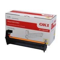 Фотокондуктор OKI C831/841/822 Yellow (44844405)
