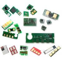 Чип для картриджа ColorWay СНПЧ Epson T50/R290/TX700 T0823 magenta v6.0 (CHET50-700SM)
