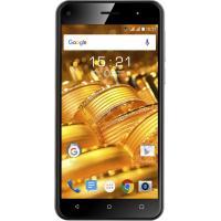 Купить                  Мобильный телефон Fly FS507 Cirrus 4 Black