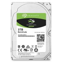 """Жесткий диск для ноутбука 2.5"""" 3TB Seagate (ST3000LM024)"""