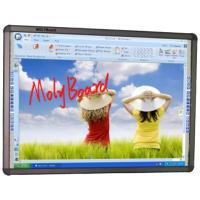 Интерактивная доска MOLYBOARD IR-9083