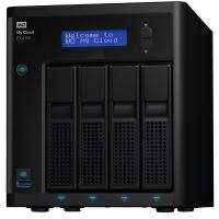 "NAS 3.5"" 8TB Western Digital (WDBWZE0080KBK-EESN)"