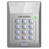 Контроллер доступа HikVision DS-K1T801E (СКД) (22445)