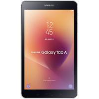"Планшет Samsung Galaxy Tab A 8"" WiFi 16Gb Silver (SM-T380NZSASEK)"