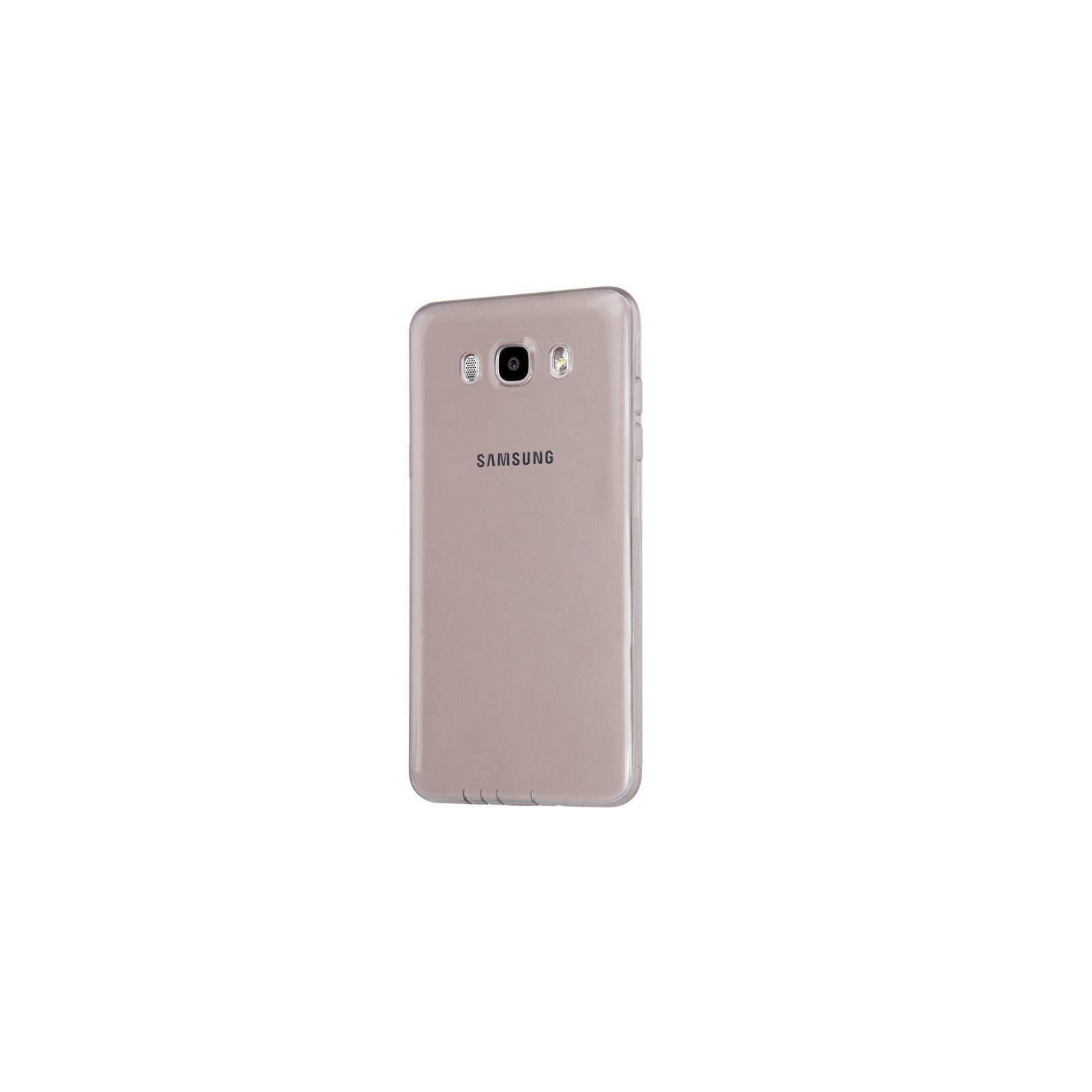 Чехол для моб. телефона SmartCase Samsung Galaxy J7 / J710 TPU Clear (SC-J710) изображение 2