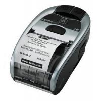 Принтер чеков Zebra iMZ220 Bluetooth,USB (M2I-0UB0E020-00)