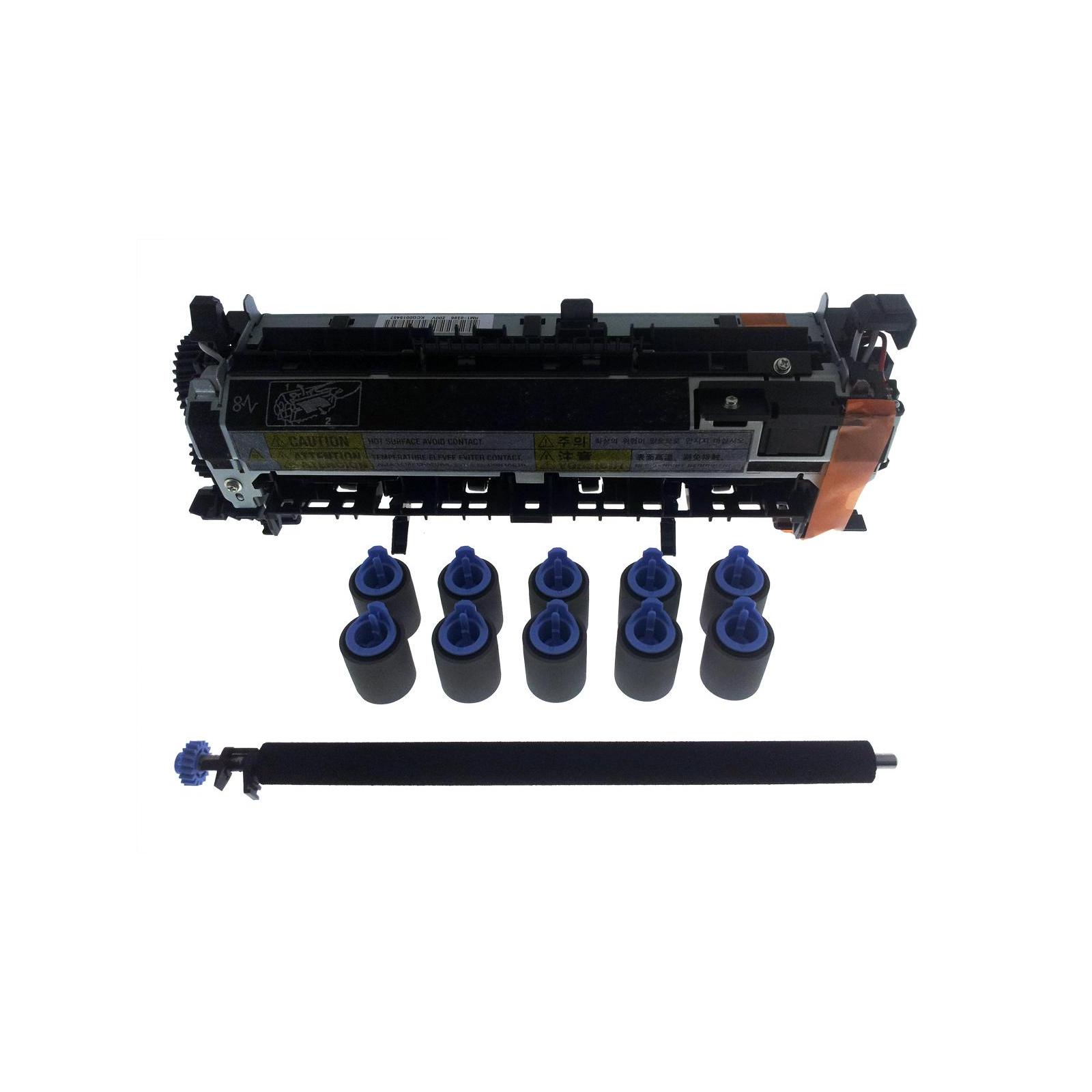 Ремкомплект HP Maintenance Kit LJ M601/602/603 (cf065-67901bulk)