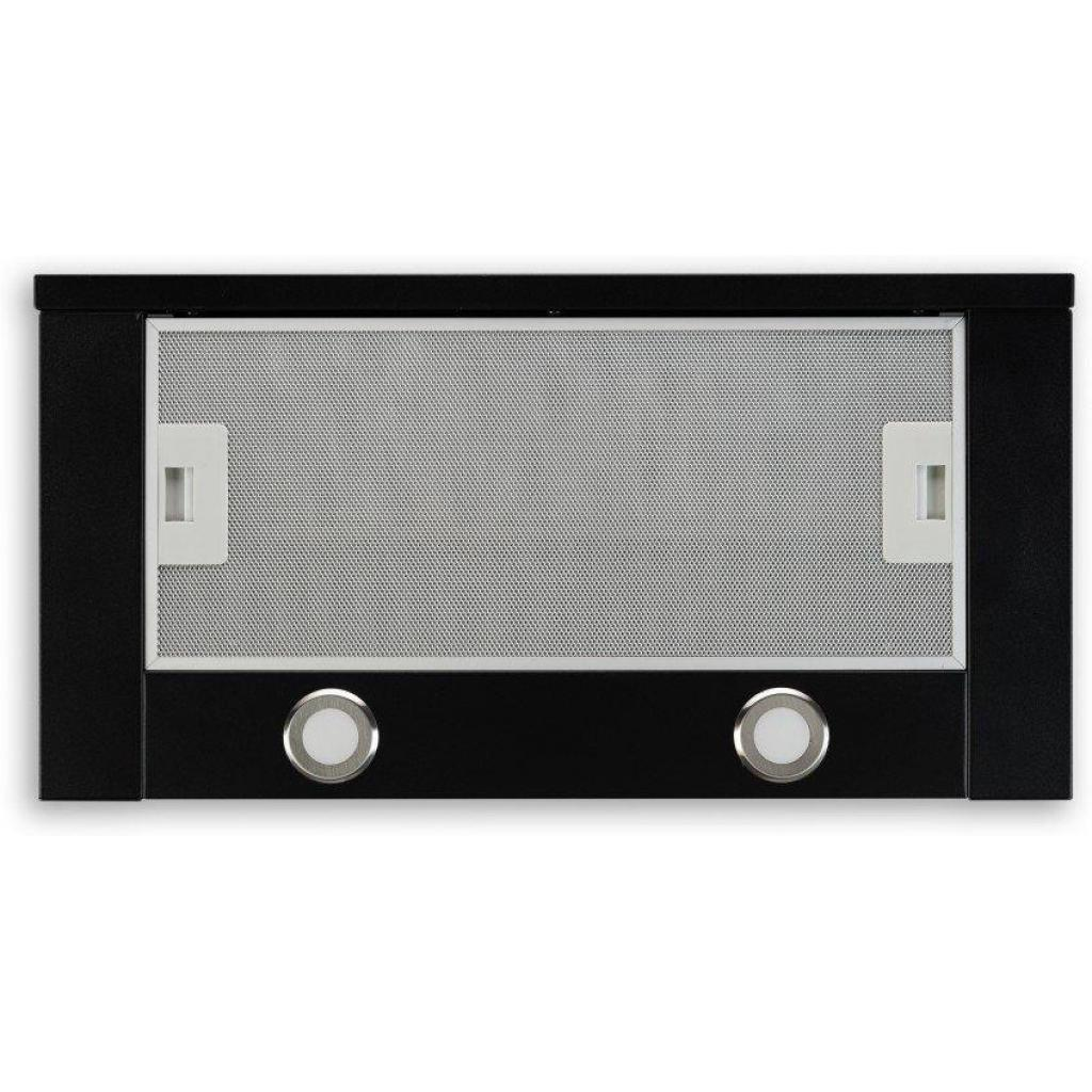 Вытяжка кухонная MINOLA HTL 6012 BL 450 LED изображение 3