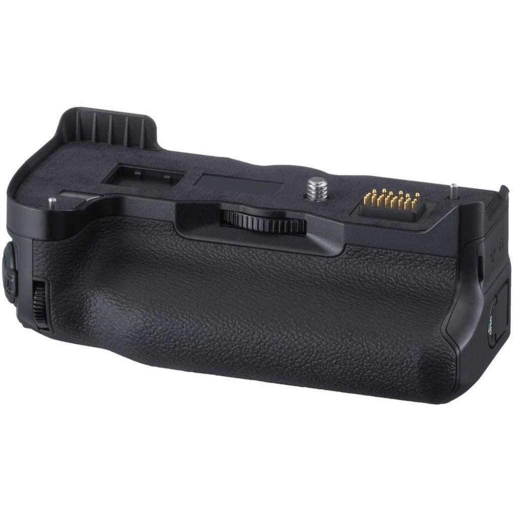 Цифровой фотоаппарат Fujifilm X-H1 + VPB-XH1 Black (16568767) изображение 10