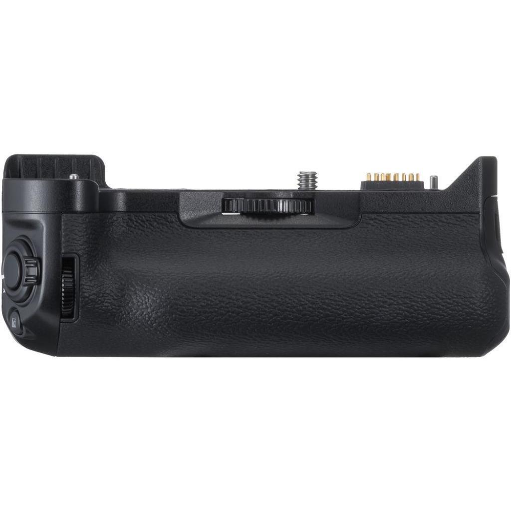 Цифровой фотоаппарат Fujifilm X-H1 + VPB-XH1 Black (16568767) изображение 11