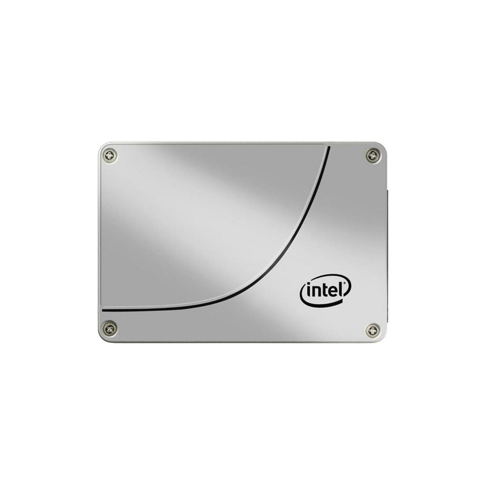 """Накопитель SSD 2.5"""" 1,9TB INTEL (SSDSC2KG019T701)"""