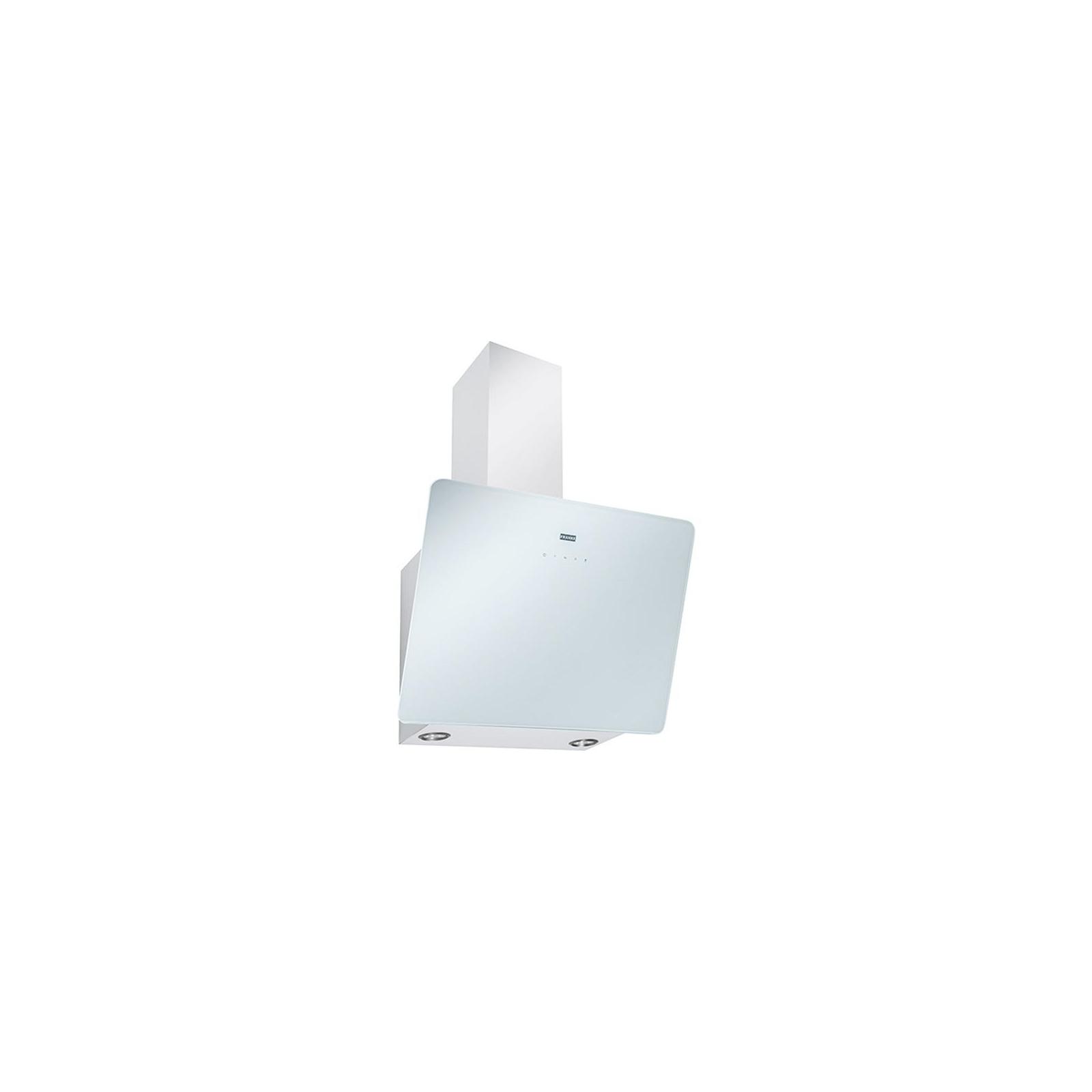 Вытяжка кухонная Franke Vertical Evo FPJ 615 V WH A (110.0361.903)